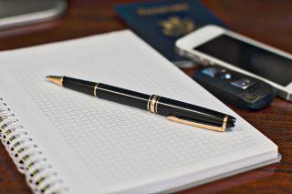 notepad-1383797_1280