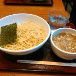三軒茶屋のラーメン屋 和正 さんへ行ってきました!