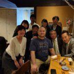 税理士法人様と三軒茶屋の一穂(IPPO)さんへ行って参りました!